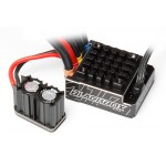 BLACKBOX 410R 1S-2S COMPETITION ESC