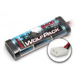 WOLFPACK 7.2 2400 MAH BATTERY
