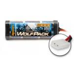 WOLFPACK 7.2 3000 MAH BATTERY
