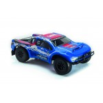 LRP EP 1/10 S10 TW SC 2WD RTR 2.4GHz