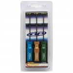FT Ball Hex Wrench Set