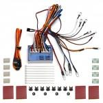 XP LED RC Light Kit (12 LEDs)