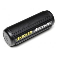 KICKER KPw Wireless Speaker System, black