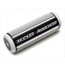 KICKER KPw Wireless Speaker System, white