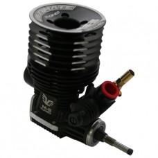 ULTIMATE ENGINE M-8Z TUNED CERAMIC