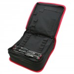 ULTIMATE RACING TOOL BAG (4 TOOLS)