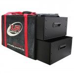 ULTIMATE RACING 2 DRAWER CARRYING BAG