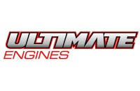 ULTIMATE ENGINES (62)