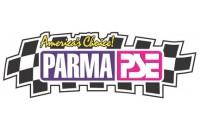 PARMA PSE (0)