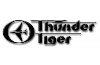 THUNDER TIGER (0)