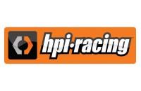 HPI (0)