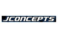 JCONCEPTS (1)