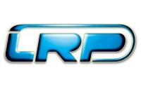 LRP (0)