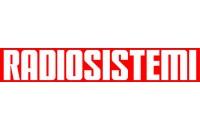 RADIOSISTEMI (0)