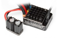 VARIADORES BRUSHLESS (10)