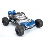 LRP EP 1/10 S10 TW TX 2WD RTR 2.4G