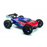 LRP GP 1/8 S8 TX RTR2.4GHz COMBO