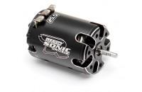 MOTOR ELECTRICO (117)