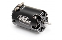 MOTOR BRUSHLESS (35)