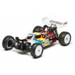 RC10B44.3 FT KIT