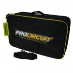PROCIRCUIT STORAGE & CARRY BAG FOR 15 SETS