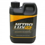 ON-ROAD 25%  (2 L.) - ON REQUEST - CONTACT US