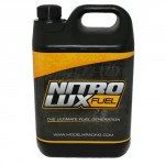 ON-ROAD 25%  (5 L.) -  ON REQUEST - CONTACT US